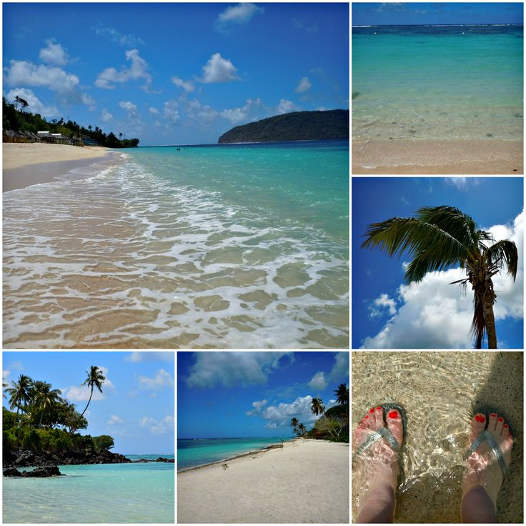 Samoa Beaches: 19 Best Tales Of The South Pacific/Samoa Images On Pinterest