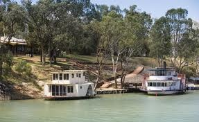Mildura Victoria...The Murray River is just so beautiful