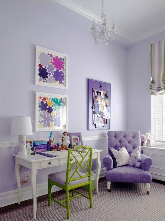 100 идей оформления комнаты для девочки-подростка. Комната для девочки. Дизайн комнаты для девочки-подростка. Детская комната для девочки