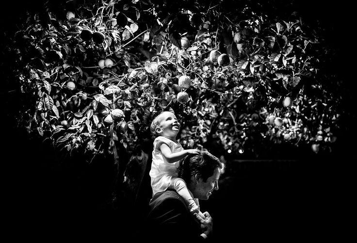 Foto del matrimonio di marzo 30 di Rosita Lipari sul MyWed