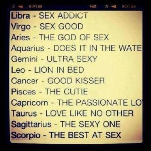 Phrase... super, leo zodiac sex valuable opinion
