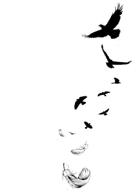 Maar dan met vlinders