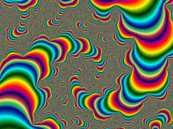 Trippy Moving Illusions Backgrounds | www.imgkid.com - The ...