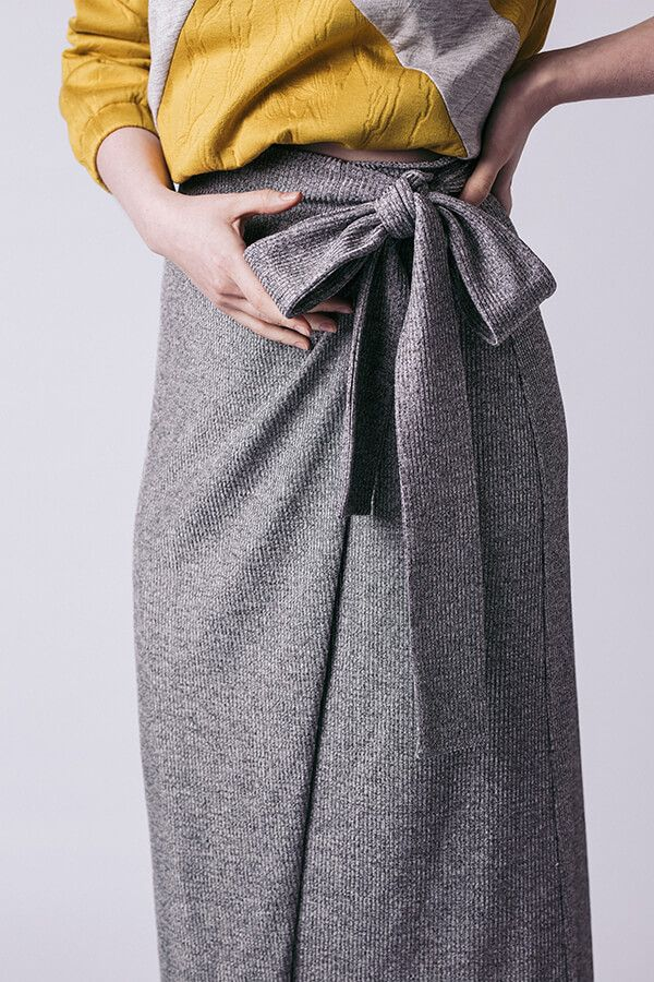 460 besten dressmaking Bilder auf Pinterest | Schnittmuster ...