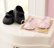 gotz doll shoes: Shoes Potterybarnkids, Girl Megan, Black Mary, American Girl, Doll Shoes, Girl Dolls, Products