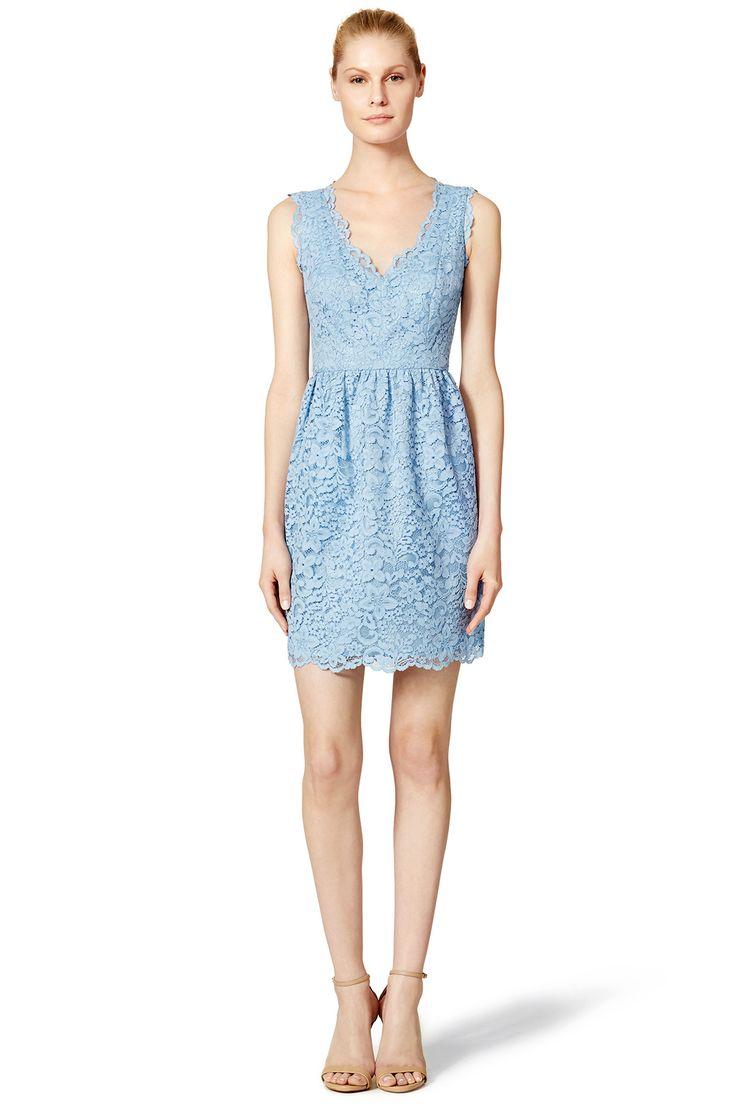 Best 25 blue weekend dresses ideas on pinterest weekend dresses light blue dresses ombrellifo Choice Image