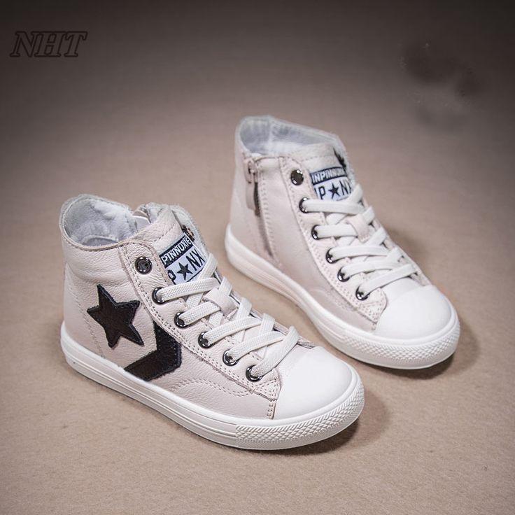 Find More Boots Information about originals designer boots kids ankle hip  pop shoes girls, boys