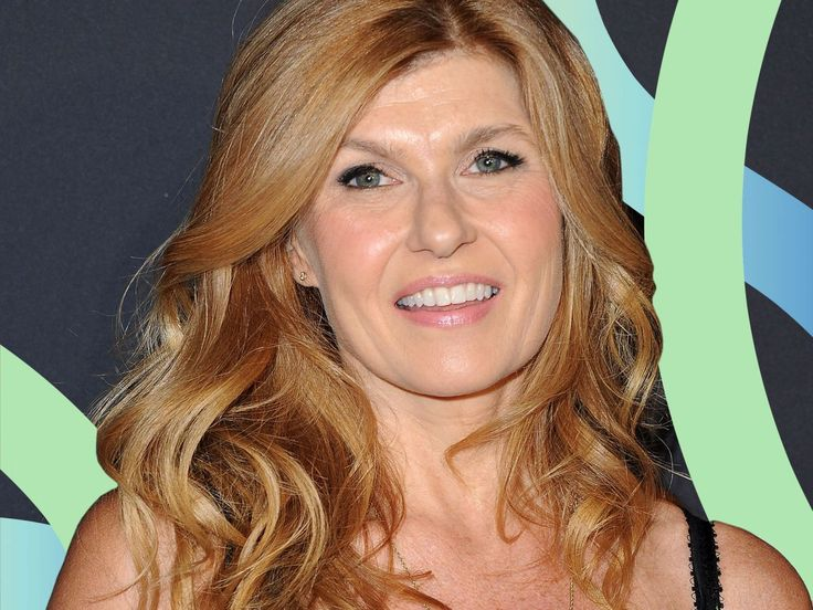 """Join 4 people right now at """"Connie Britton Would Love To Be In A Friday Night Lights Revival"""""""
