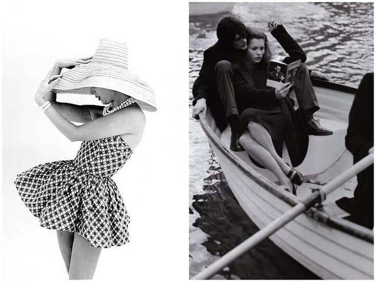 BW fashion    #fashion #cool #photography #bw #bianconero    www.ireneccloset.com