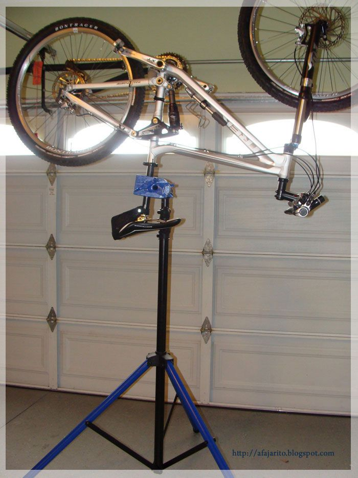 The 25 Best Bike Lift Ideas On Pinterest Hydro Store Bicycle