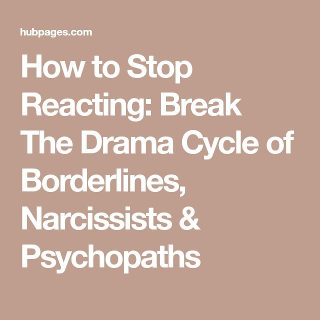 how to avoid narcissistic lover