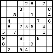 Sudoku Online: Free Sudoku Puzzles and Games