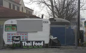 Image result for food caravan+nz