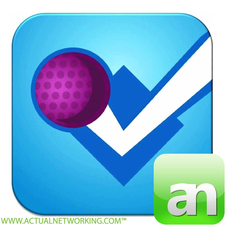 Find us on FourSquare