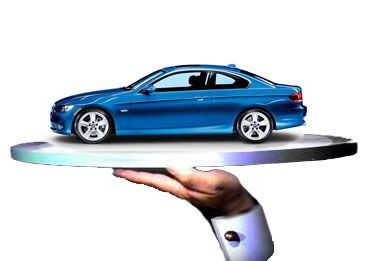 Elazığ'da Oto Kiralama, Sizlere En İyi Fiyatı En iyi Araç Seçeneğiyle Buluşturmaya Devam Ediyor. Rezervasyonunuzu Hemen Yapın,Sizde Bu Fırsatlardan Yararlanın. Elazığ Akos Oto Kiralama, Elazığın En iyi Oto Kiralama Firması..