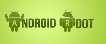 how to root any android device without  pc or laptop, how to root, what is root, how to root a android phone