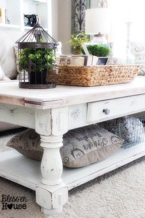 pingl par petiteblonde sur appart pinterest idee. Black Bedroom Furniture Sets. Home Design Ideas