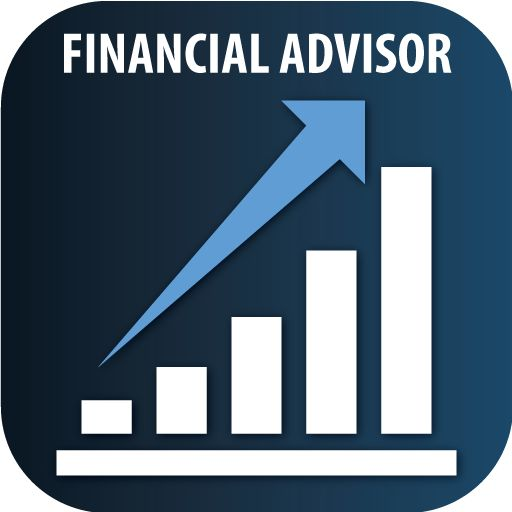 82 Best Financial Advisor Jobs, Training & Free Mobile. Hotel Consulting Services Online Cash Manager. Kaplan College In Sacramento. Hvac Dispatching Software Great Landing Page. Injury Attorney In Chicago Paper Trade Stocks. Occupational Therapy Assistants Schools. Member Database Software Plumbers Bend Oregon. Best Data Management Software. Ge Capital Working Capital Solutions