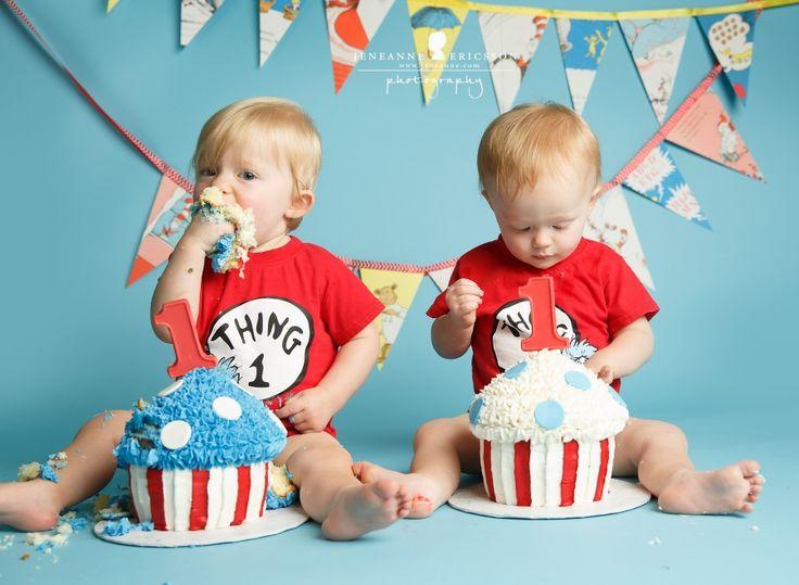 Birthday Cakes Petaluma