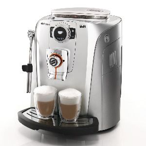Talea Giro Plus Auto Expresso Machine