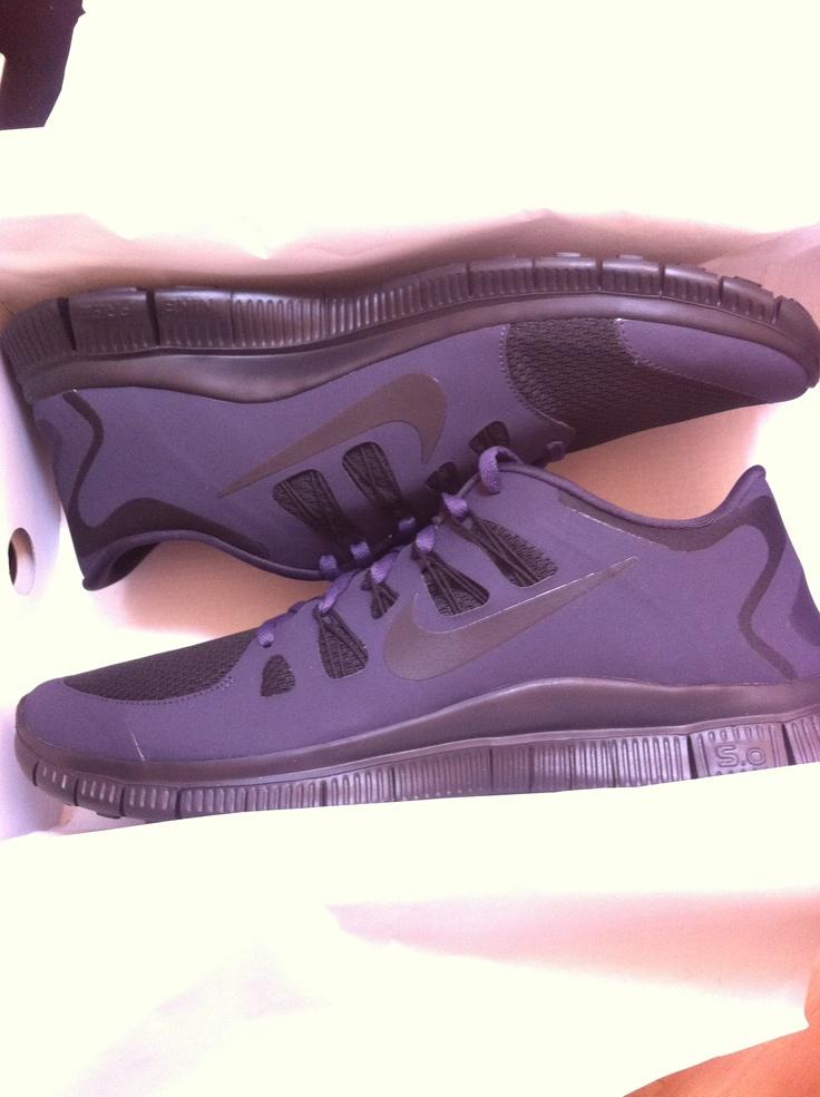 Good Cheap Brand Of Long Distance Running Shoes