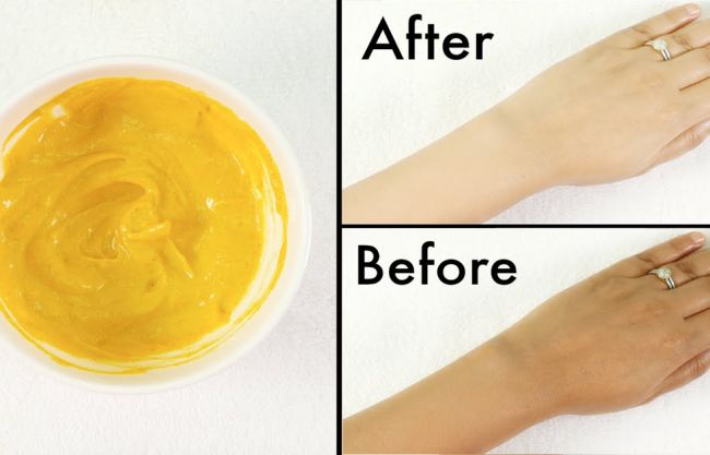 "Magical Mask to Remove Sun Tan Instantly from Face & Body http://www.hangovernews.com/magical-mask-to-remove-sun-tan-instantly-from-face-body/ You must have been seeing word ""Tan"" on the newspapers, magazines and internet. But it is the right time to know what exactly it is and how to get rid of tanning. Tan is a buildup of black layer forming over your skin due to extreme skin exposure. At the"