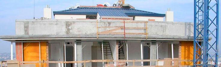 Tens un terreny i vols construir la teva casa? Fes-te autopromotor i gaudeix de les avantatges de crear l'habitatge d'acord a les teves necessitats, amb un cost i un millor control dels materials. Perquè aquest procés arribi a bon fi, en TOTES LES ETAPES el propietari necessitarà d'un assessorament tècnic professional, al més alt nivell com el que us ofereix els tècnics de IMTècnics, que l'acompanyaran des de l'inici fins al final de l'obra. Truca'ns i ho descobriràs. Aquí comença el teu…