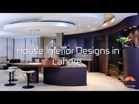 499 best images about architects and architecture on pinterest for 5 marla house decoration