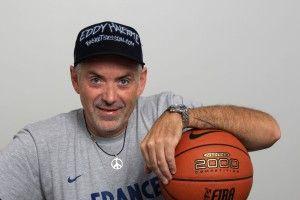 La NBA quitte Canal+ pour BeIN Sport
