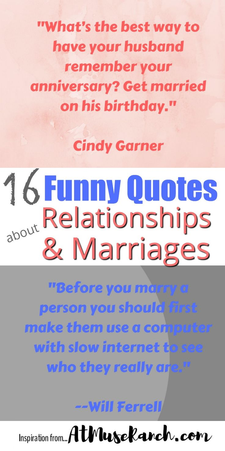 Funny Quotes About Love And Relationships: Best 25+ Funny Relationship Ideas On Pinterest