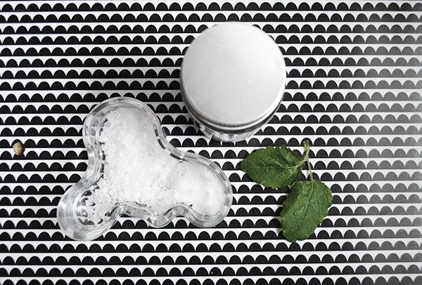 Iittala Alvar Aalto Vase. Via Hemtrender.