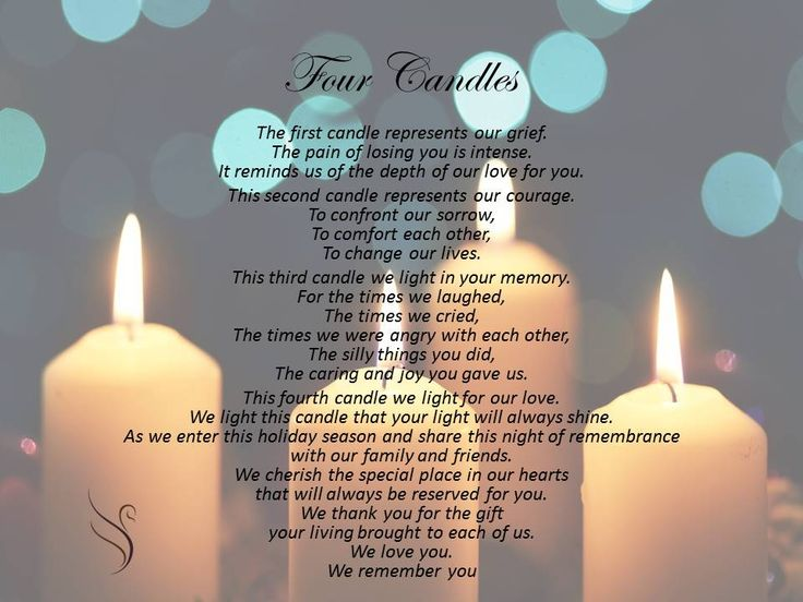Candle lighting poems textpoems candle lighting poems for friends democraciaejustica aloadofball Choice Image
