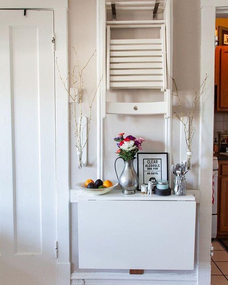 Find A Studio Apartment: 75 Best Catie Radney Images On Pinterest