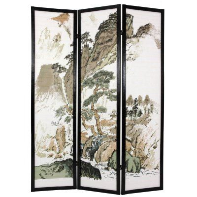 25 best ideas about shoji screen on pinterest japanese for Lawn divider