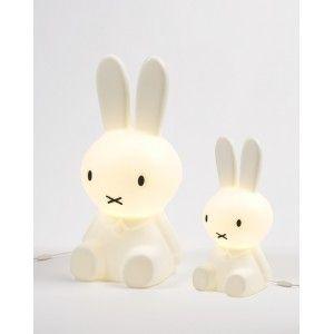 http://www.monjolishop.com/fr/decoration-chambre-enfant/676-lampe-miffy-deco-chambre-enfant-grand-modele.html