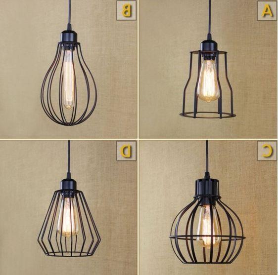 ber ideen zu edison lampen auf pinterest. Black Bedroom Furniture Sets. Home Design Ideas