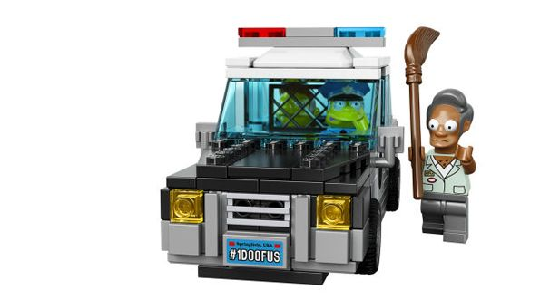 kwik-e-mart-LEGO-6