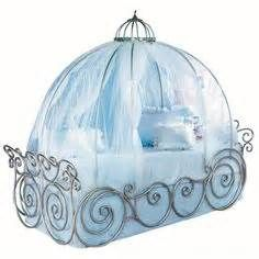 Search Disney princess twin carriage bed sale. Views 2122.