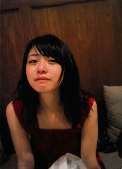 欅坂46 | Tumblr
