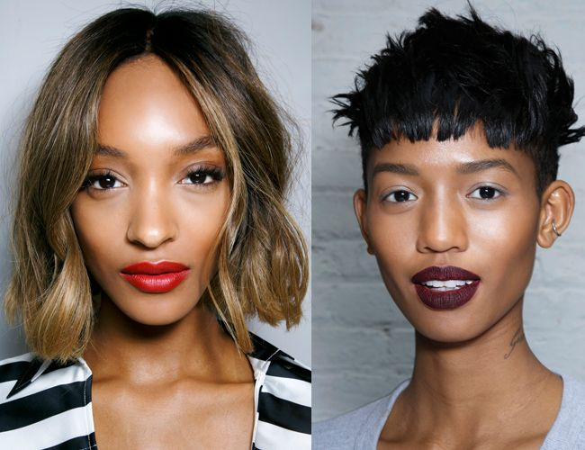 50 Coolest Cuts for2015   Beauty High