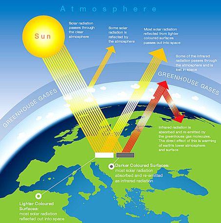 climate smart energy monitor manual