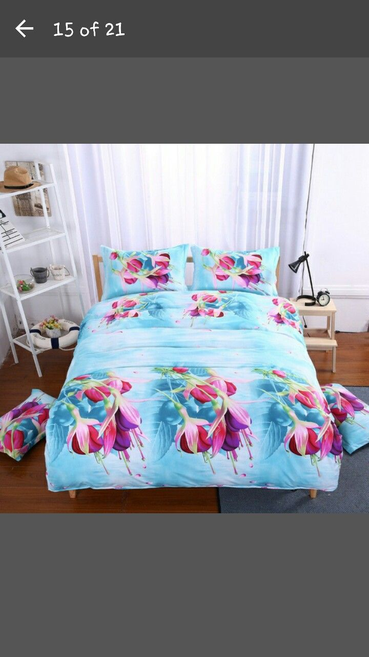 175 best bedding images on pinterest bedding bedding sets and beds