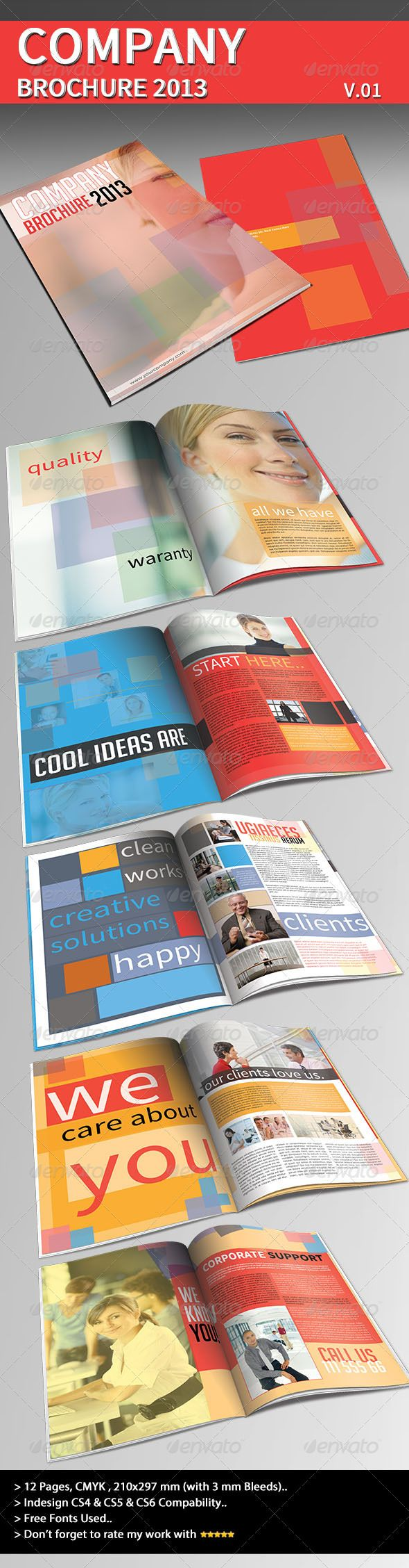 how to save indesign pdf for print cmyk