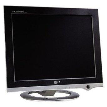 LG Flatron L1720B (Ecran PC)