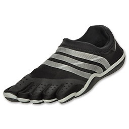 What Is The Benefit In Running In Minimalistic Shoes