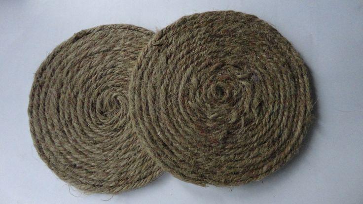 22 Best Crochet For Cds Images On Pinterest Crochet