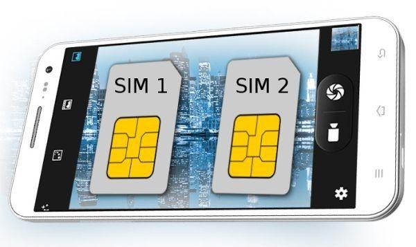 Classifica cellulari dual SIM: acquista i migliori