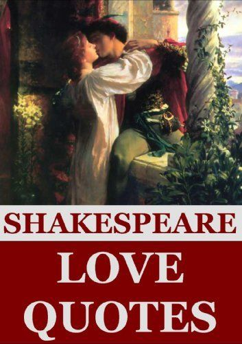 the love story and love couples in shakespeares plays The sonnets and other poems shakespeare became famous as a dazzling poet before most people even knew that he wrote plays his sonnets are the english language's most extraordinary anatomy of love in all its dimensions-desire and despair, longing and loss, adoration and disgust.