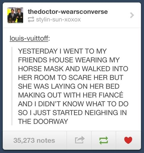 @Jamie Wise Smith @Rachel Kiefer I feel like this is something you would do... I'm sorry if me and @Andrew Mager Hansen ever do this to you hahahaha
