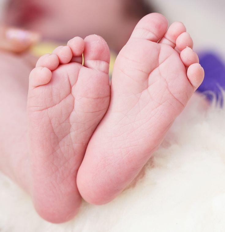 Beauty - cremes caseiros para os pés #FaçaVocêMesma